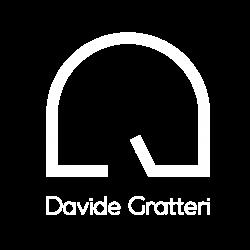 davide-gratteri-architetto-monza-brianza